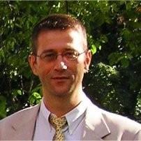 Jean-Marc Misert