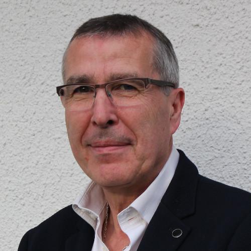 Jean-Pierre Moreau