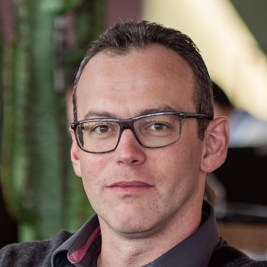 Pierre Cellard