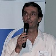Stéphane Vangheluwe