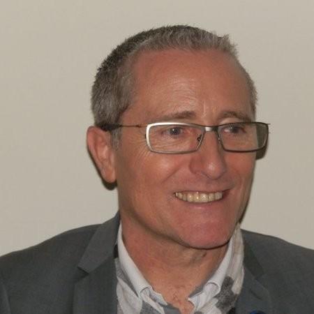 Yannick Bouchet