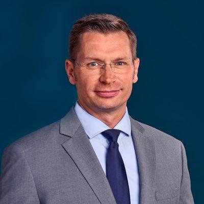 Anthony Hié