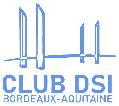 Clusir Aquitaine