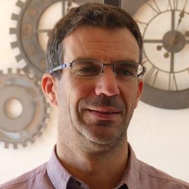 Yann Chabirand