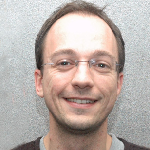 Olivier Simonin