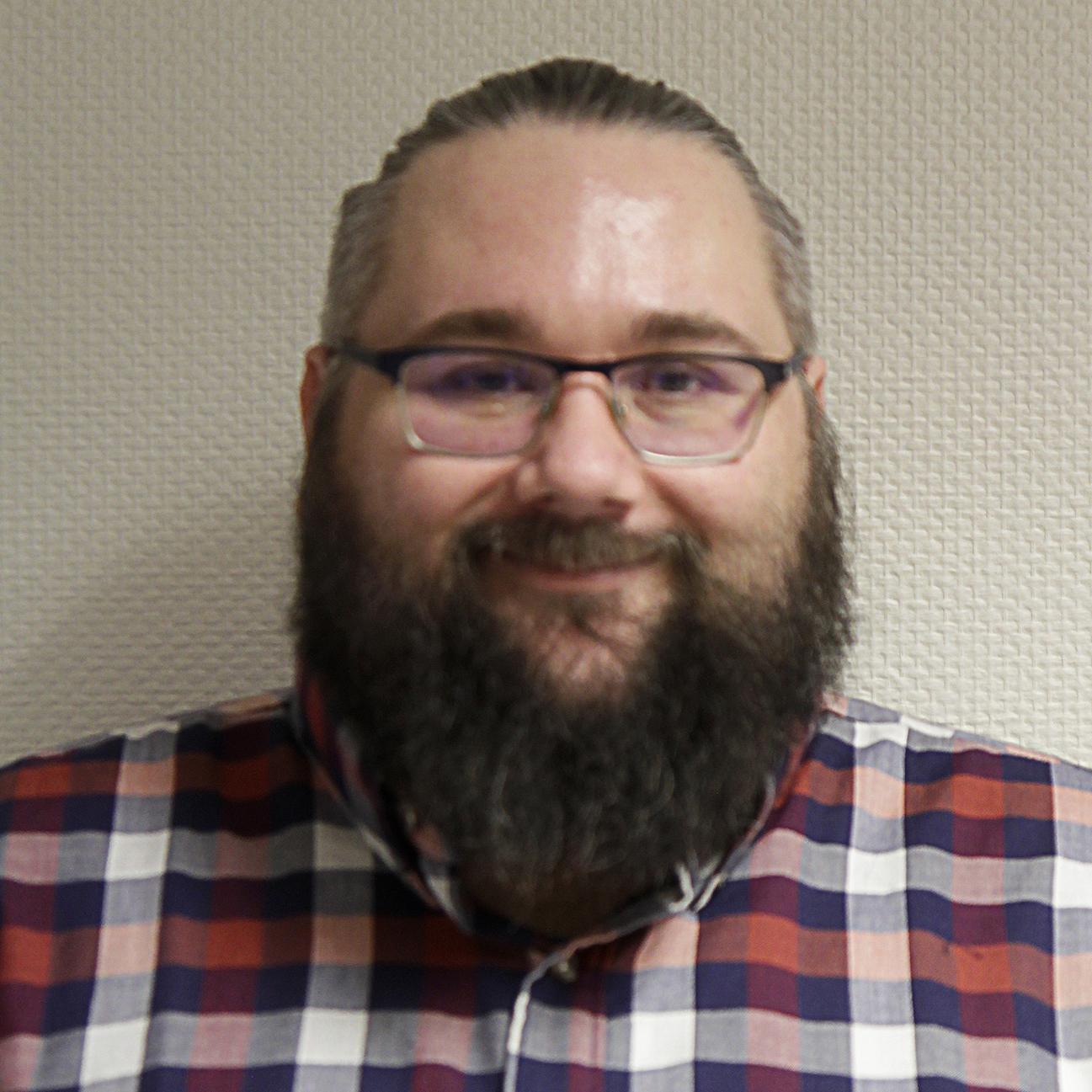 Tristan Humelhans