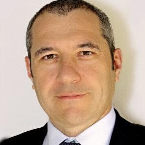 Arnaud Massias