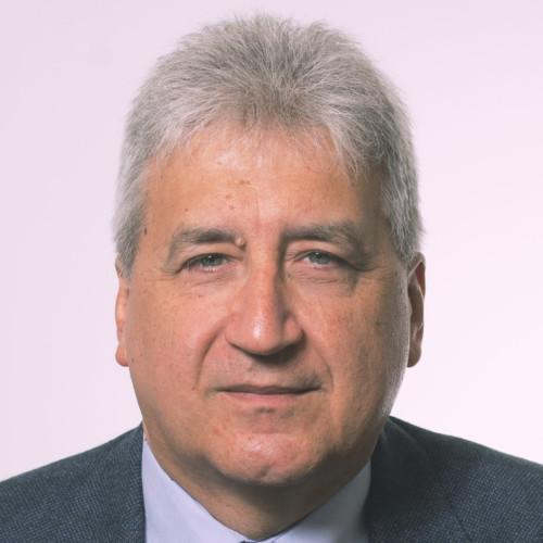 Jean-Louis Amat