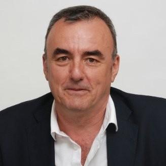 Louis Thène